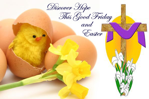 Good-Friday-and-Easter