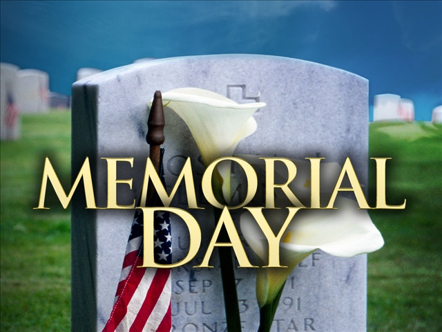 memorial-day-flag-lily-stone