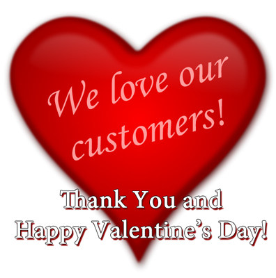 Valentines-Day-Thank-You